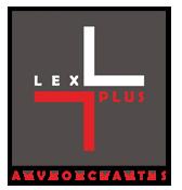 LEXPLUS Avocats