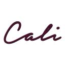 califeedgood