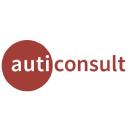 auticonsult