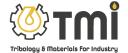 tmi-tribology