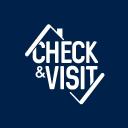 Check & Visit