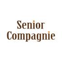 senior-compagnie