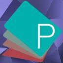 PayFacile