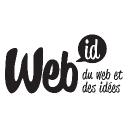 Web-ID