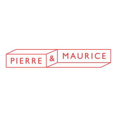 Pierre & Maurice