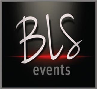BLS Events