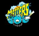 Matters