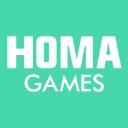 HomaGames