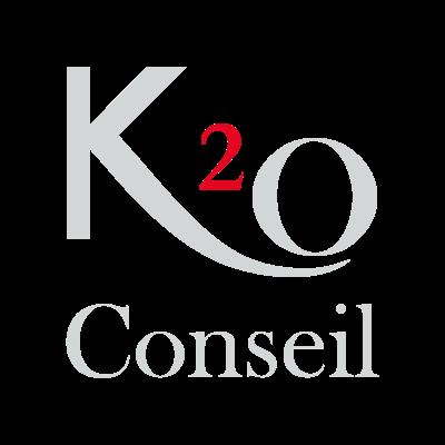 K2O Conseil