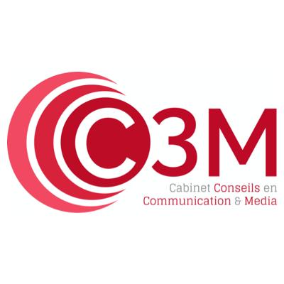 Agence C3M