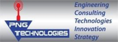 PNG Technologies