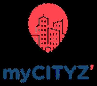 mycityz