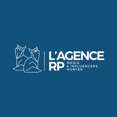 L'Agence RP