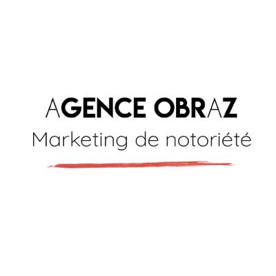 Agence Obraz