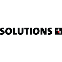 Serviceplan Solutions