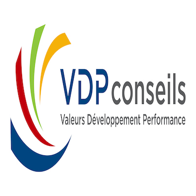 VDP Conseil