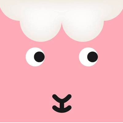 Design moi un mouton