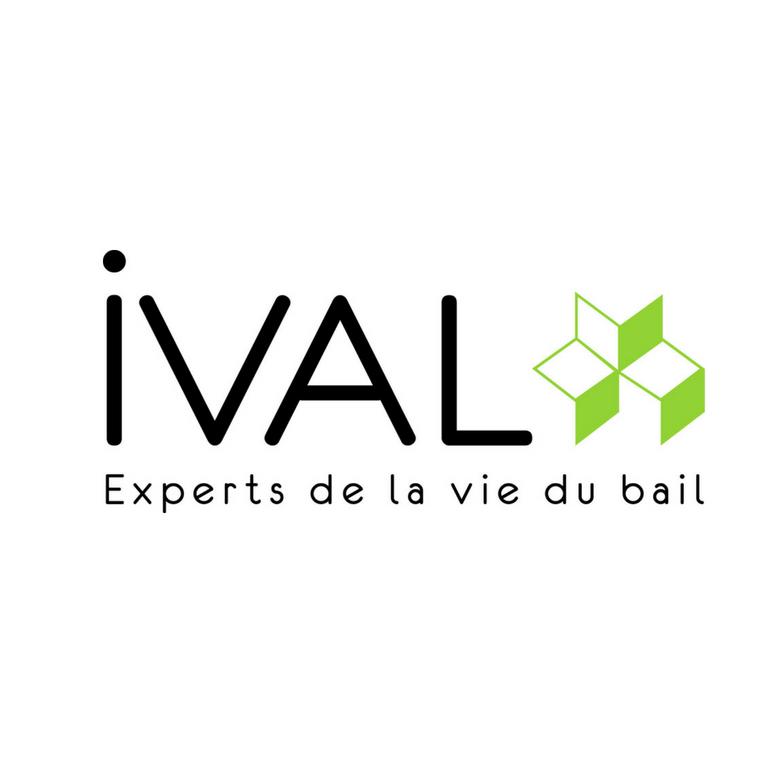 IVAL Experts de la vie du bail