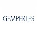 Gemperles