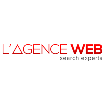 L'Agence Web.com