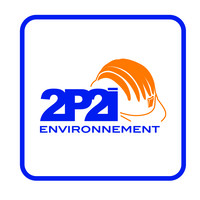 2P2I ENVIRONNEMENT