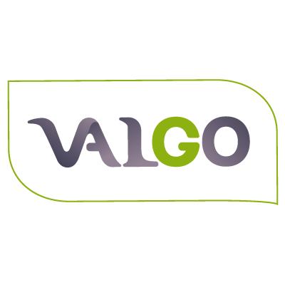 VALGO Groupe