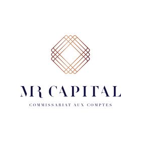 MR CAPITAL