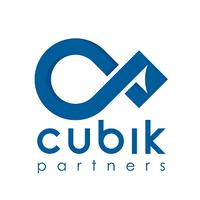 CUBIK Partners