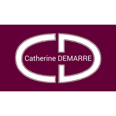 demarre-coaching