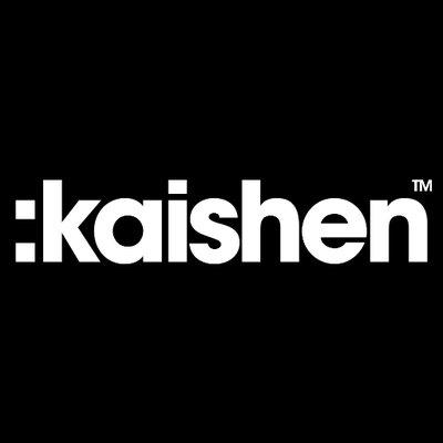 kaishen