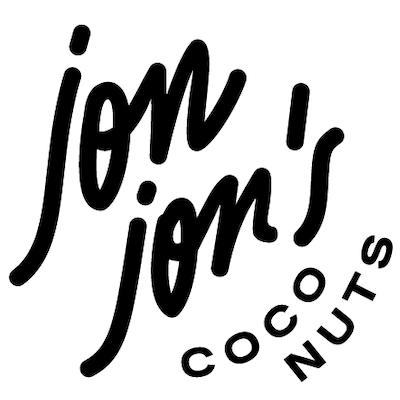 Jonjon's Coconuts