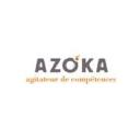 Azoka.fr