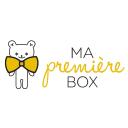 Ma Première Box