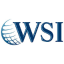 WSI World