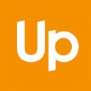 Up Coop