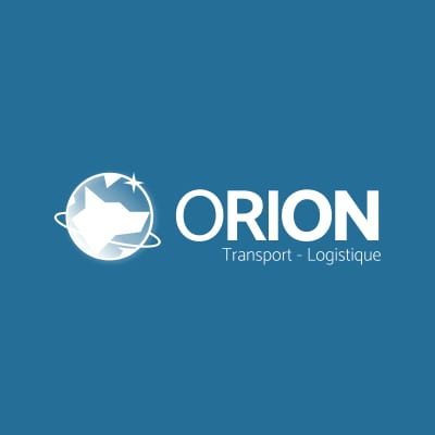 Transports ORION