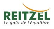 Groupe Reitzel