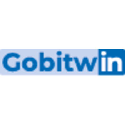Gobitwin