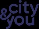 cityandyou