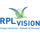 RPL VISION