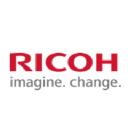 Ricoh France