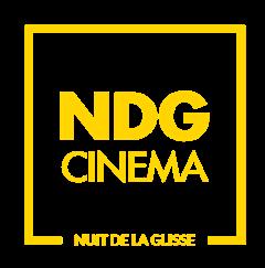Nuit de la Glisse Films
