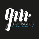GRISMARINE