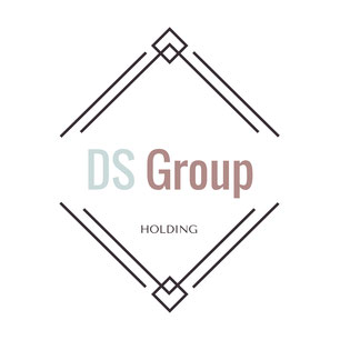 DS Group Holding