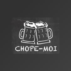 Chope-Moi