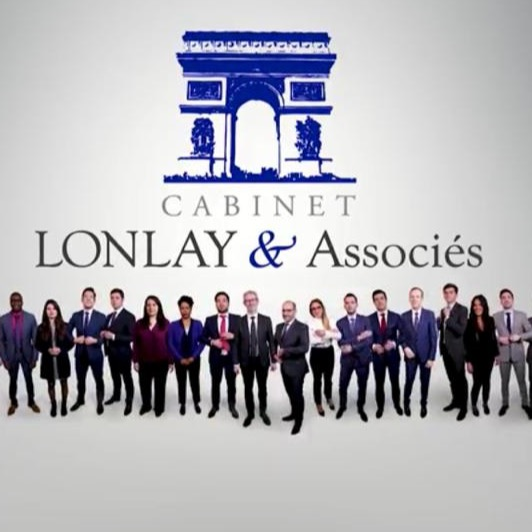 lonlay-finance