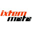 Ixtem-Moto
