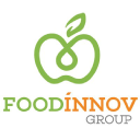 Foodinnov Group