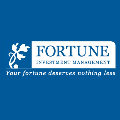Fortune Investment Management