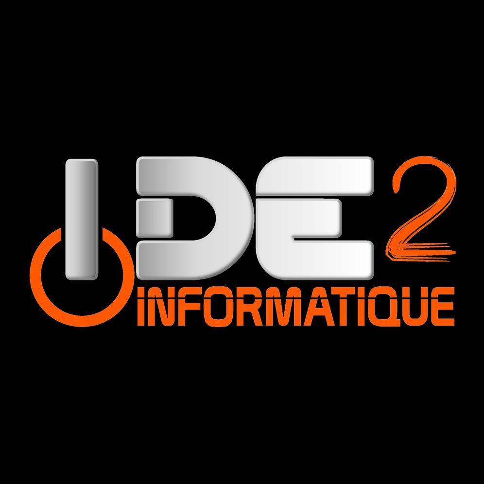 ide2informatique